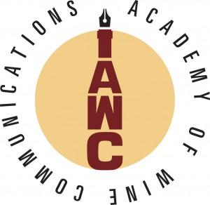 AWC_ID