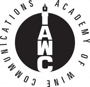 AWC_ID_bw