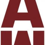 AWC_Icon
